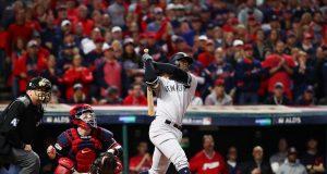 New York Yankees: Didi Gregorius Opens Scoring With Monster Jack (Video)