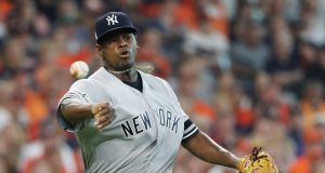 New York Yankees @ Houston Astros, ALCS Game 6: Lineups and Preview