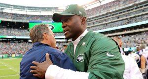 New York Jets Gang Green News, 10/16/17: Baffling TD Reversal Frustrates Locker Room