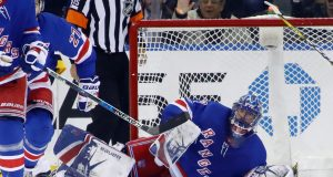 Fixing The Struggling New York Rangers From Within 2