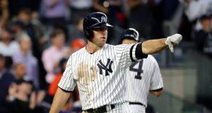 New York Yankees: Underrated Brett Gardner is Proving His Value in October