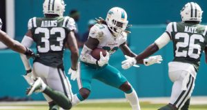 Will Young, Spry New York Jets Learn From Heartbreaking Losses? 3