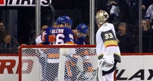 New York Islanders Intel, 10/31/17: Doug Weight's Boys Are Firing On All Cylinders