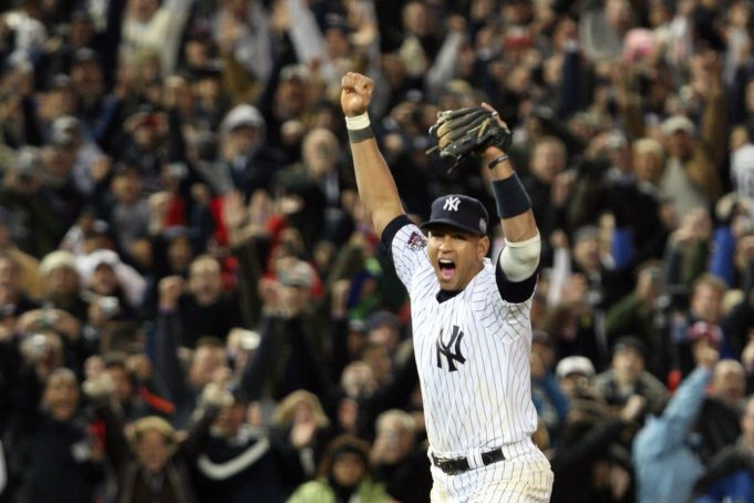 Alex Rodriguez as New York Yankees Manager Would Be an Awful Mistake 2