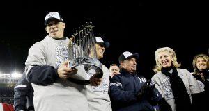 New York Yankees: Joe Girardi Era Defined By Overachievement