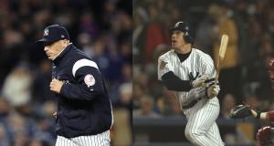 New York Yankees Baby Bombers Act Provides Nostalgic 1996 Feel 1