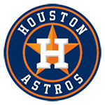 ESNY's 2017 MLB Postseason Preview, Predictions: Los Angeles Dodgers Destiny? 2