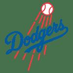 ESNY's 2017 MLB Postseason Preview, Predictions: Los Angeles Dodgers Destiny? 5