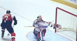 New York Rangers all-time goaltender rankings: 91 years in the making