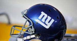 Joan Tisch, New York Giants' First Lady, Passes Away At 90 2