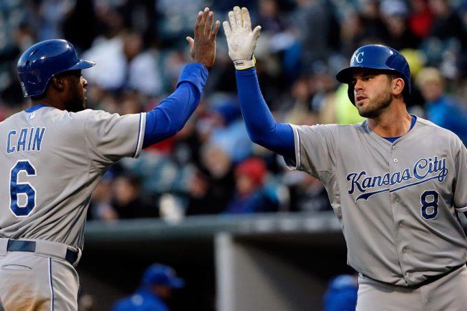 Buyer Beware: 2 Top Free Agents the New York Mets Should Avoid 2