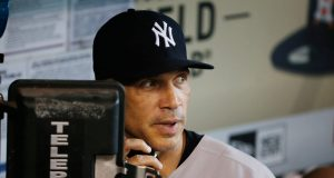 New York Yankees, Joe Girardi