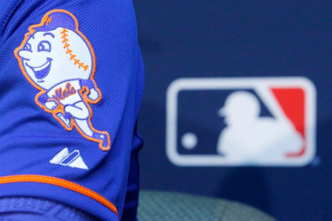 The future is near: Moving Triple-A to Syracuse a stroke of genius by Mets 3