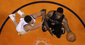 What Would Eric Bledsoe Bring To the New York Knicks?