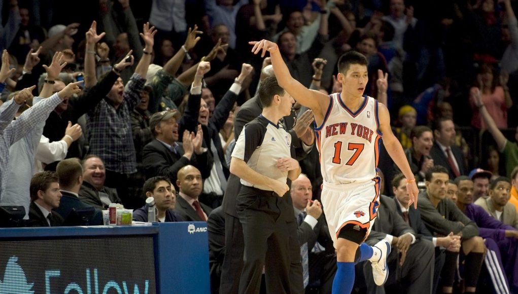 New York Knicks: Ghosts of Point Guards' Past 2