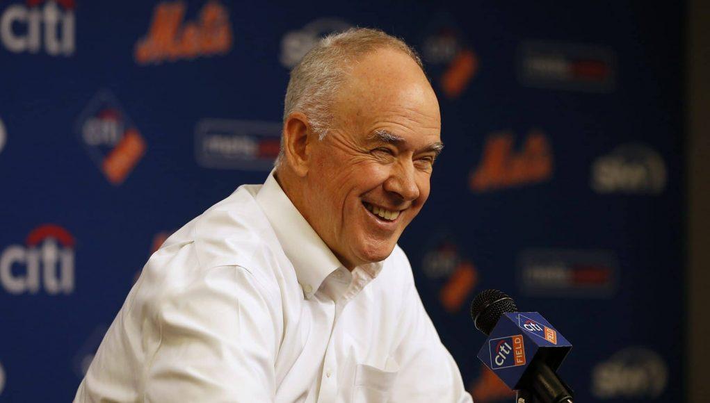 New York Mets: Master blueprint in restarting the franchise