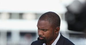 Charles Woodson Responds To Mike Francesa's ESPN Criticism