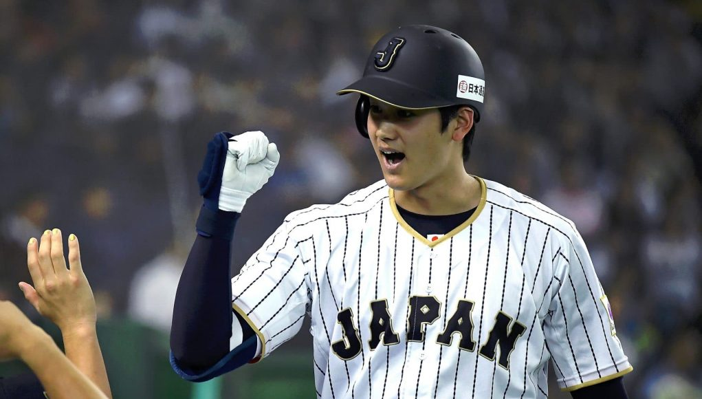 New York Mets Signing Shohei Otani is More Than Realistic; It's Perfect 3