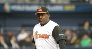 Hensley Meulens To Be Interviewed For New York Yankees' Manager Job (Report)