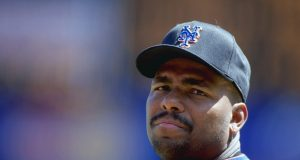 New York Mets: The Biggest Free Agent Busts In Team History 1