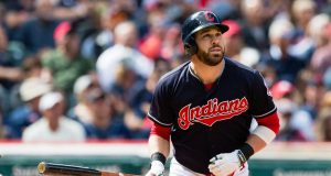 Why the New York Mets Should Pursue Jason Kipnis