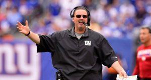 New York Giants: Ben McAdoo Unlikely To Return In 2018 (Report)