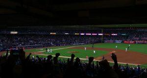 How the 2017 MLB Season Rekindled My Love Affair with Baseball