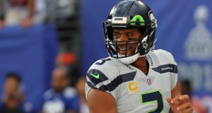 russell wilson jets