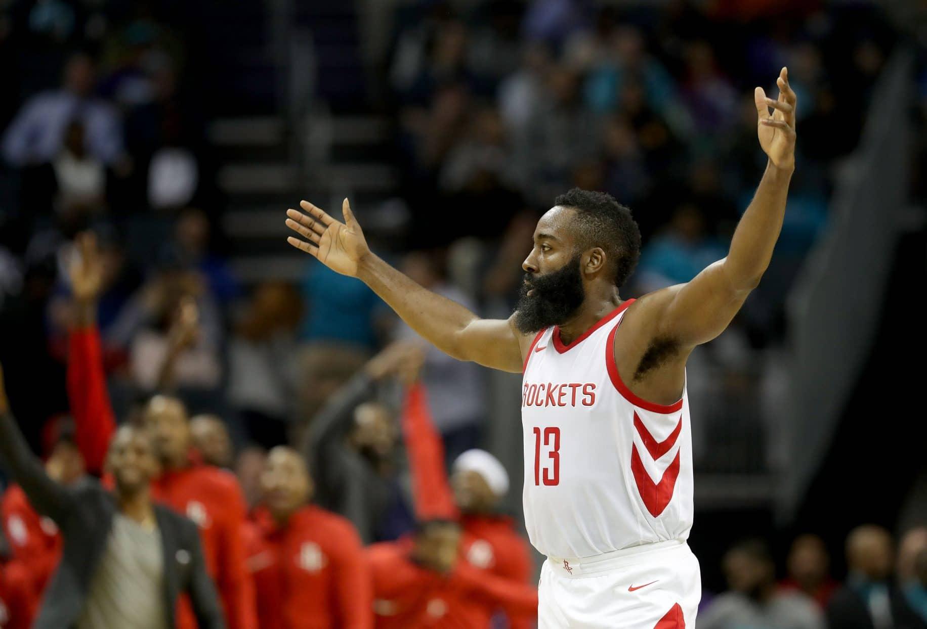 New York Knicks: 5 Takeaways From Loss vs. Rockets