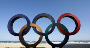 NHL Commissioner Gary Bettman Doesn't See Path To Olympics (Report)