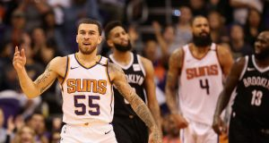 Fantasy Basketball Free Agents Who Can Add Roster Depth