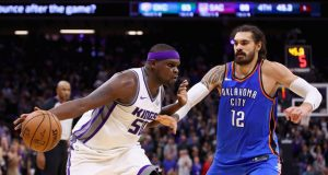 New York Knicks: What to Expect vs. the Sacramento Kings 3