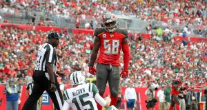 New York Jets Daily Fly By, 11/13/17: An Identity Crisis Led by Todd Bowles