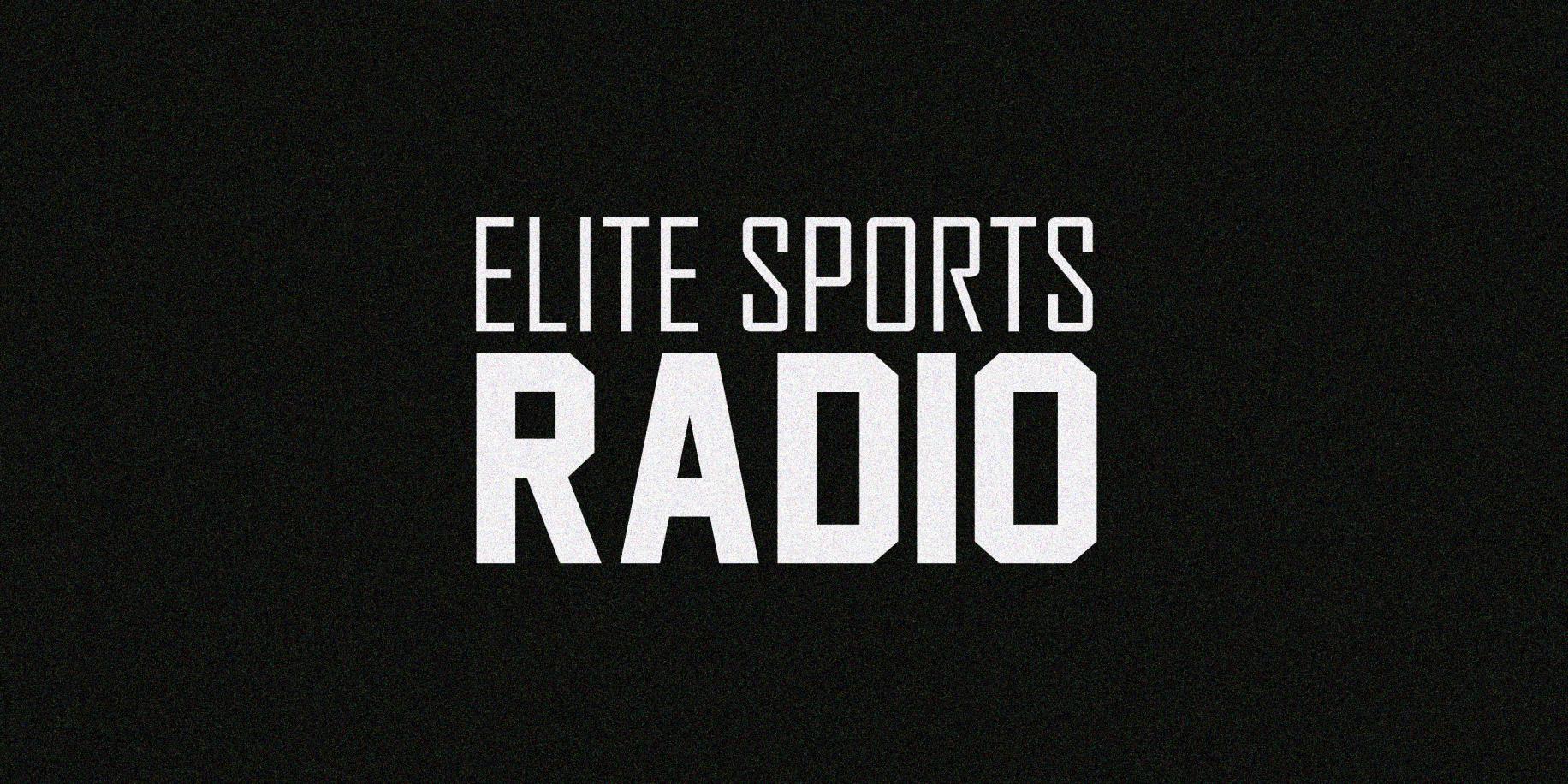 Elite Sports Radio