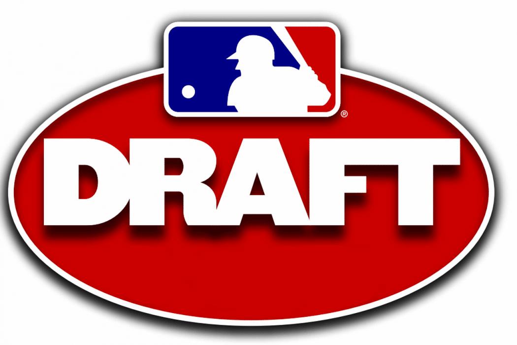 MLB Entry Draft