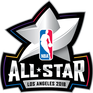 NBA All-Star Weekend 2018