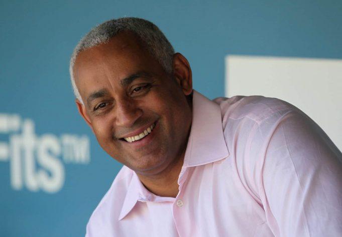 Omar Minaya, New York Mets, MLB