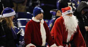 New York Giants, Eli Manning, NFL