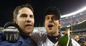 New York Yankees: Tempting pros and worrisome cons of Aaron Boone hiring