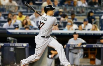 The New York Yankees' Acquisition of Giancarlo Stanton Raises Questions