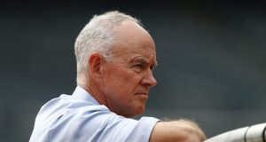 New York Mets: What to expect at this year's Winter Meetings