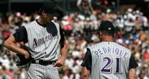 New York Yankees: Triple-A manager Al Pedrique joins Oakland Athletics