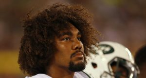 Leonard Williams, New York Jets, NFL
