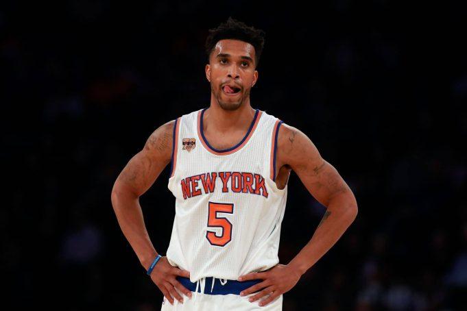 New York Knicks 99, Memphis Grizzlies 88 (Highlights)