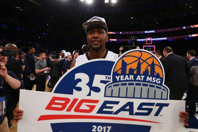 St. John's: Big East schedule will provide ample chances for quality wins