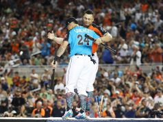 Fantasy Baseball: Breaking down the impact of the Giancarlo Stanton trade
