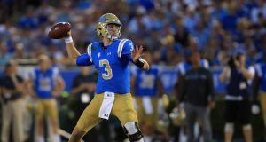 New York Giants, Josh Rosen