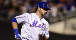 New York Mets fringe players who can be key contributors in 2018