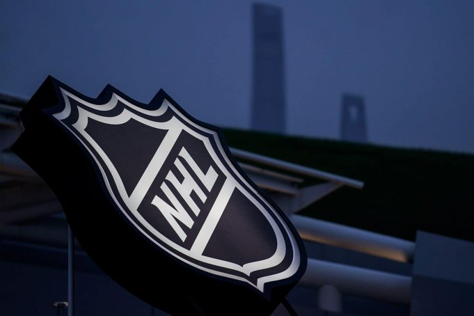 Seattle could become home to the NHL's next expansion team