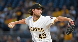 Who's a better fit with the New York Yankees: Gerrit Cole or CC Sabathia?